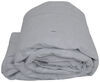 290-34839 - Gray and White Adco RV Covers