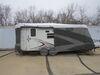 Adco All Climates RV Covers - 290-34841