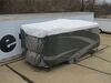 290-34841 - Best UV/Dust/Weather Protection Adco RV Covers