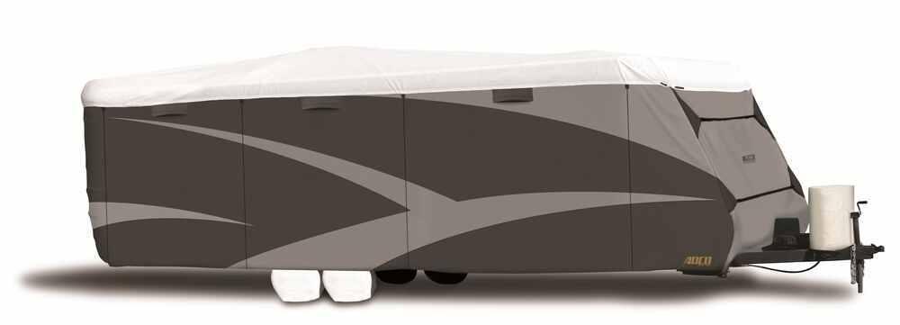 290-34842 - 22 Feet Long,23 Feet Long,24 Feet Long Adco RV Covers