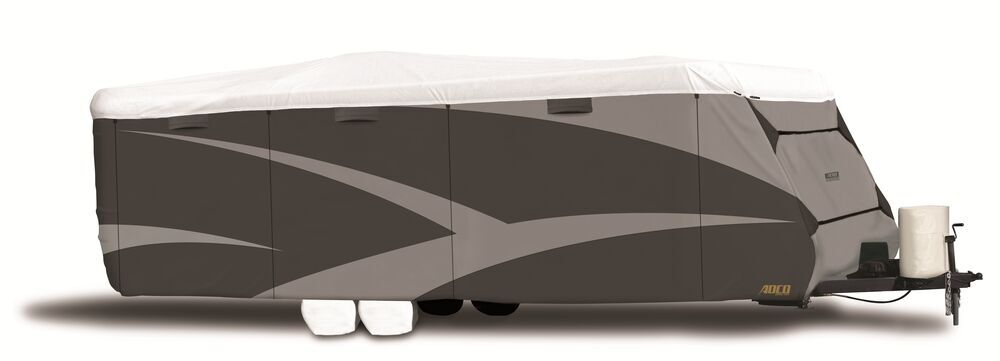 Adco RV Covers - 290-34843