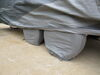 Adco RV Covers - 290-34857
