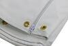 290-3502 - White Adco RV Covers