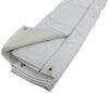 Adco White RV Covers - 290-3502