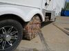 Adco RV Covers - 290-3652
