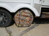 290-3652 - Camouflage Adco Tire and Wheel Covers