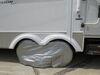 290-3722 - Wheel Covers Adco Tire and Wheel Covers