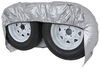 Adco Tire and Wheel Covers - 290-3723
