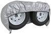 RV Covers 290-3723 - 27 Inch Tires,28 Inch Tires,29 Inch Tires - Adco