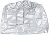 RV Covers 290-3723 - Wheel Covers - Adco