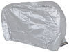 290-3723 - Diamond Plate Adco RV Covers
