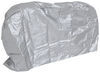290-3723 - Wheel Covers Adco Tire and Wheel Covers