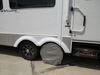 290-3752 - 30 Inch Tires,31 Inch Tires,32 Inch Tires Adco RV Covers
