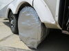 RV Covers 290-3752 - Diamond Plate - Adco