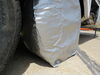 Adco Tire and Wheel Covers - 290-3752