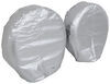 Adco RV Covers - 290-3749