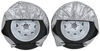 Adco Wheel Covers RV Covers - 290-3754