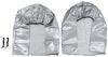 RV Covers 290-3749 - 40 Inch Tires,41 Inch Tires,42 Inch Tires - Adco