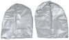 290-3752 - Wheel Covers Adco RV Covers