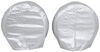 RV Covers 290-3752 - Wheel Covers - Adco