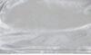 290-3782 - Diamond Plate Adco RV Covers