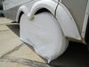 Adco RV Covers - 290-3922