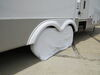 Adco Tire and Wheel Covers - 290-3922