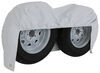 Adco RV Covers - 290-3923
