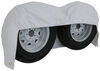 Adco Tire and Wheel Covers - 290-3923