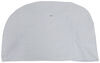 290-3923 - White Adco Tire and Wheel Covers