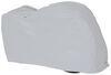 Adco White RV Covers - 290-3923