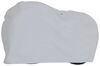 290-3923 - Wheel Covers Adco Tire and Wheel Covers
