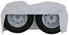 290-3923 - 27 Inch Tires,28 Inch Tires,29 Inch Tires Adco Tire and Wheel Covers