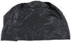 Adco RV Covers - 290-3932