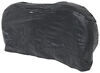 290-3932 - Wheel Covers Adco Tire and Wheel Covers