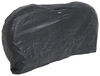 290-3932 - Black Adco RV Covers