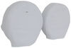 Adco RV Covers - 290-3953