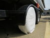 Adco RV Covers - 290-3954