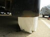 Adco Tire and Wheel Covers - 290-3954