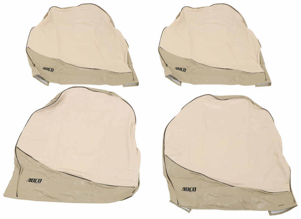 Adco RV Covers - 290-3960