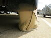 Adco Tire Covers - 290-3964