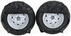 290-3977 - Wheel Covers Adco RV Covers