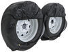 290-3977 - Wheel Covers Adco Tire and Wheel Covers
