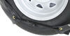 290-3972 - Wheel Covers Adco RV Covers