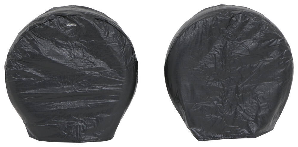 RV Covers 290-3972 - Wheel Covers - Adco