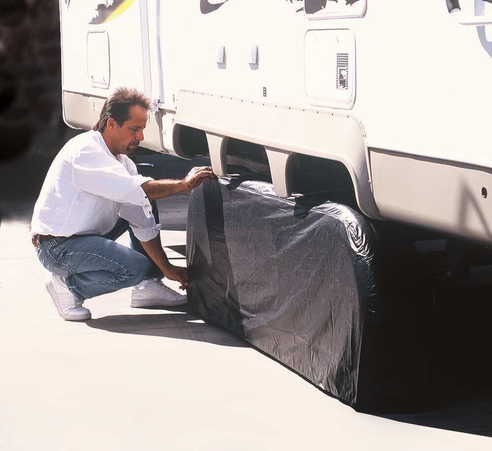 Adco RV Covers - 290-3992