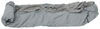 Adco Bumper Pull Horse Trailers Covers - 290-46003