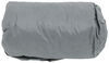 Covers 290-46004 - Gray - Adco