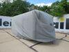 Adco 18 Feet Long Covers - 290-46005