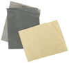 290-52206 - Better UV/Dust/Weather Protection Adco RV Covers